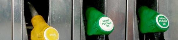 Instalacje gazowe do samochodów